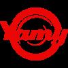cropped-yamylogo.png